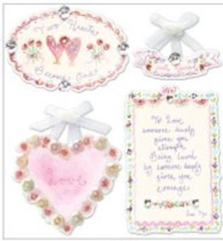 Dena Designs - Wedding Quotes - Dena Designs Scrapbooking Supplies