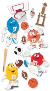 M And M Sports Direct 71
