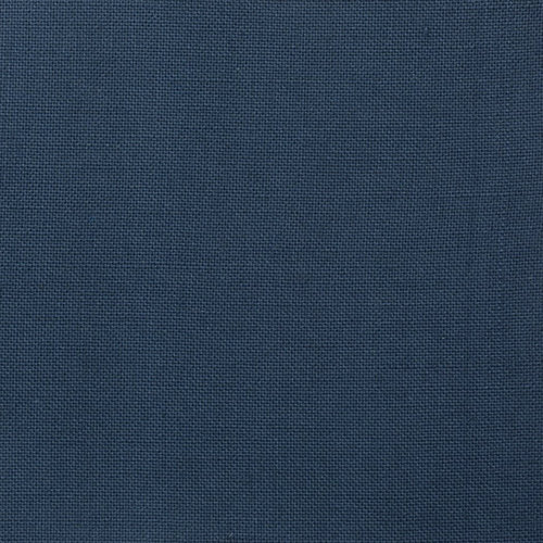 American Crafts - DIY Specialty Paper Collection - 12 x 12 Burlap - Navy